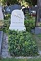 2017-08-147 193 Friedhof Hietzing - Hans Schließmann.jpg