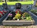 2017-09-14 (104) 2017-09-14 Friedhof St. Gotthard.jpg