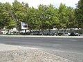 2017-10-13 Car park, Rua do Municipio, Albufeira (1).JPG