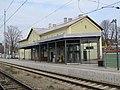 2017-11-16 (110) Bahnhof Wolkersdorf.jpg