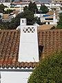 2017-11-16 Algarve Chimney, Urbanização Jacarandá, Albufeira (1).JPG