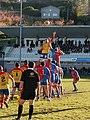 2017-11 Céret vs La Seyne 21.jpg