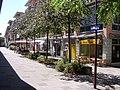 2017-31-07 Dresden Gruna Bielatalweg.jpg
