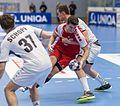 20170114 Handball AUT SUI 6181.jpg