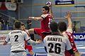 20170114 Handball AUT SUI DSC 9767.jpg