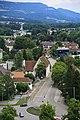 20170711 Solothurn 0723 (36127000133).jpg