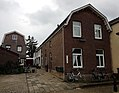 20171025 Maastricht-Heugem, Heugemer Molenstraat 21-23.jpg