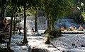 20171112 Kuang Si Falls 1932 DxO.jpg