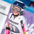 2017 Audi FIS Ski Weltcup Garmisch-Partenkirchen Damen - Alice Merryweather - by 2eight - 8SC0619.jpg