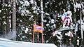 2017 Audi FIS Ski Weltcup Garmisch-Partenkirchen Damen - Corinne Suter - by 2eight - 8SC9214.jpg