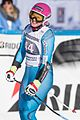 2017 Audi FIS Ski Weltcup Garmisch-Partenkirchen Damen - Maria Therese Tviberg - by 2eight - 8SC0490.jpg