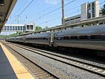 2017 BWI Rail Station 03.jpg