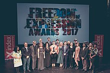 2017 Freedom of Expression Awards.jpg