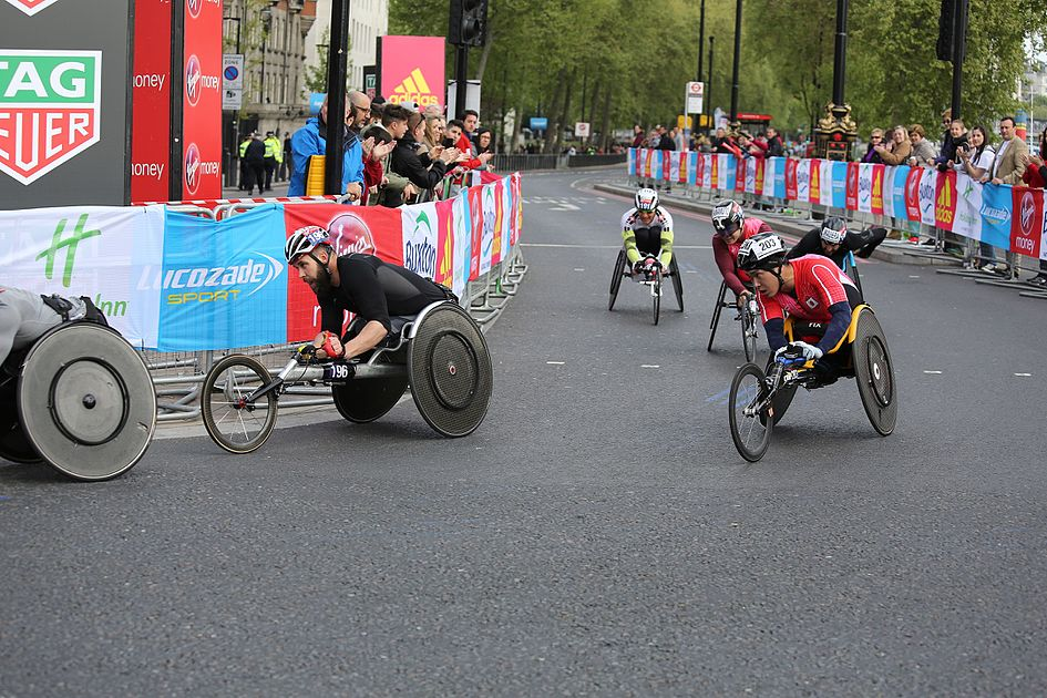 2017 London Marathon - Men's Wheelchair (5).jpg