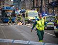 2017 Stockholm attack 06.jpg