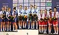 2017 UEC Track Elite European Championships 367.jpg