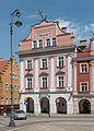 2017 Wałbrzych, Rynek 23 2.jpg