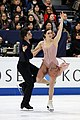 2017 Worlds - Tessa Virtue and Scott Moir - 10.jpg