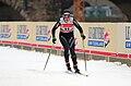 2018-01-13 FIS-Skiweltcup Dresden 2018 (Prolog Frauen) by Sandro Halank–039.jpg
