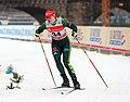 2018-01-13 FIS-Skiweltcup Dresden 2018 (Prolog Frauen) by Sandro Halank–117.jpg
