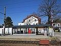 2018-03-22 (214) Bahnhof Langenlebarn.jpg