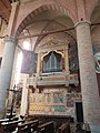 2018-09-26 Chiesa di San Nicolò (Treviso) 20.jpg
