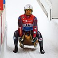 2018-11-24 Doubles World Cup at 2018-19 Luge World Cup in Igls by Sandro Halank–184.jpg