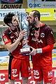 20180331 OEHB Cup Final Hard vs Westwien Horvat Surac 850 6511.jpg
