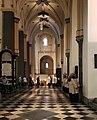 20180602 Maastricht Heiligdomsvaart, reliekentoning St-Servaasbasiliek 52.jpg