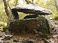20180603 - Dolmen de la Siureda 12.jpg