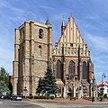 20180812 Bazylika św. Jakuba i św. Agnieszki w Nysie 1442 8715 DxO.jpg