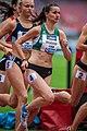 2018 DM Leichtathletik - 1500 Meter Lauf Frauen - Katrin Wallner - by 2eight - 8SC0137.jpg