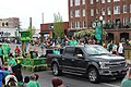 2018 Dublin St. Patrick's Parade 37.jpg