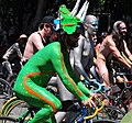 2018 Fremont Solstice Parade - cyclists 141.jpg