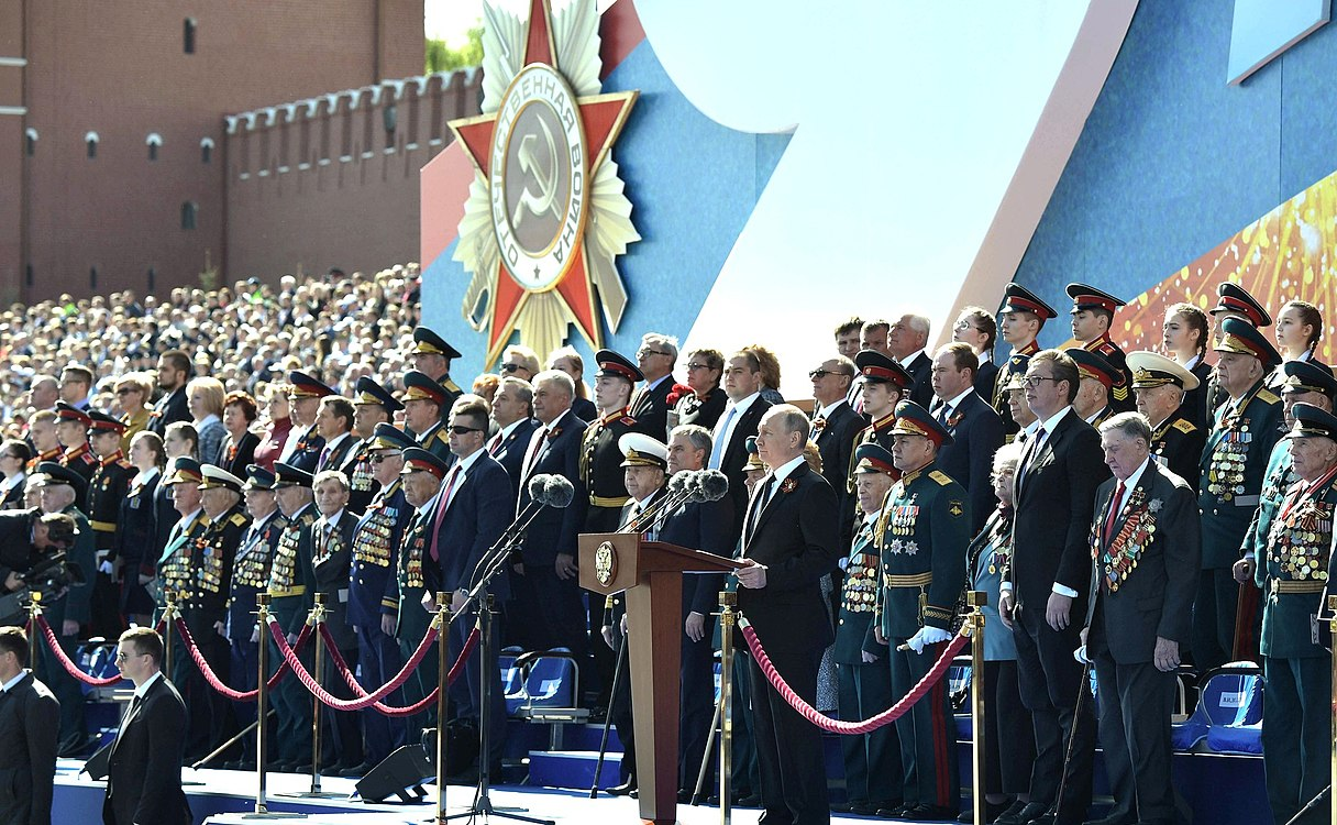 2018 Moscow Victory Day Parade 25.jpg