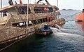2018 Phuket capsized boat.jpg