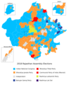 2018 Rajasthan Assembly elections.png