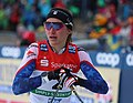 2019-01-12 Women's Final at the at FIS Cross-Country World Cup Dresden by Sandro Halank–048.jpg