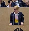 2019-04-12 Sitzung des Bundesrates by Olaf Kosinsky-9841.jpg