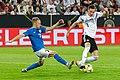 2019-06-11 Fußball, Männer, Länderspiel, Deutschland-Estland StP 2266 LR10 by Stepro.jpg