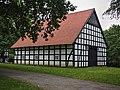 2019-06-16 Museumshof Bad Oeynhausen (NRW) 03.jpg