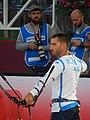 2019-09-07 - Archery World Cup Final - Men's Recurve - Photo 109.jpg