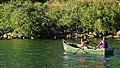 2019-12-31 Rio Guaurabo und Humboldt 29.jpg