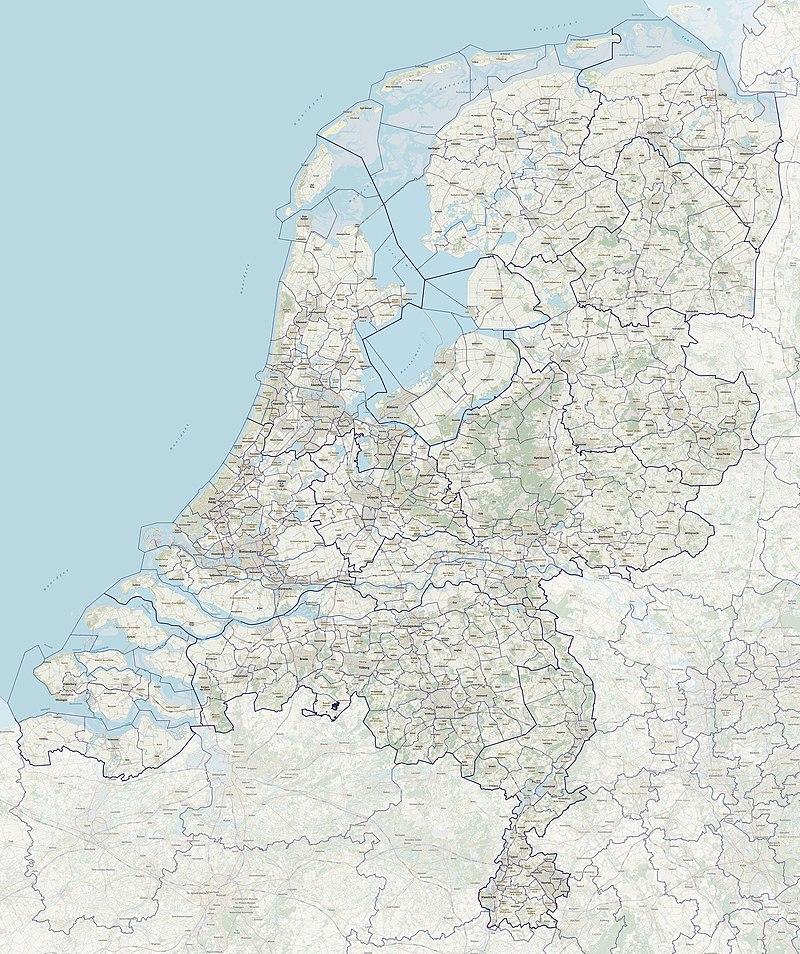 800px-2019-NL-gemeenten-vol.jpg