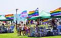 2019.06.14 Tel Aviv Pride Parade, Tel Aviv, Israel 1650040 (48092893892).jpg