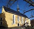 20190131210MDR Liebstadt Kirche.jpg