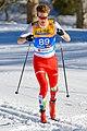 20190227 FIS NWSC Seefeld Men CC 15km Adam Konya 850 4501.jpg