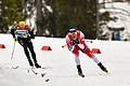 20190301 FIS NWSC Seefeld Men 4x10km Relay 850 5650.jpg