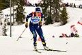 20190302 FIS NWSC Seefeld Ladies 30km Irina Bykova 850 6427.jpg