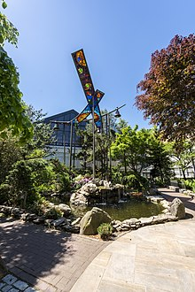 20190521 - Courtyard Stock Photos - 5.jpg